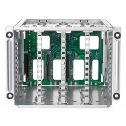 Hard Drive Cage HP DL180 Gen9 8SFF