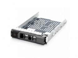 Hard drive carrier ptr discuri SATA 3.5