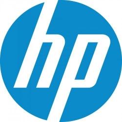 HARTIE FOTO HP PREMIUM PLUS PHOTO PAPER Q5496A