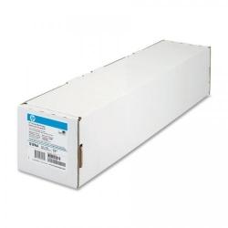 Hartie HP Universal Bond Q1396A 24inch