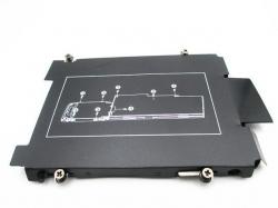 HDD CADDY HP 840 G3 821665-001