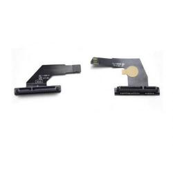 HDD CONECTOR APPLE IMAC MINI A1347 821-1501-A
