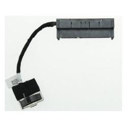 HDD CONECTOR HP G42 3200000