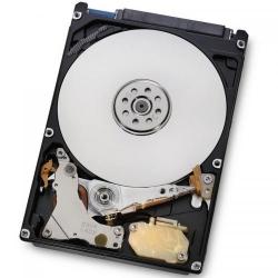 Hard disk HGST Travelstar Z7K500 500GB, SATA3, 32MB, 2.5inch