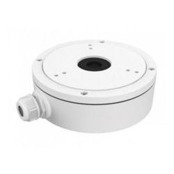 Hikvision Junction box DS-1280ZJ-M