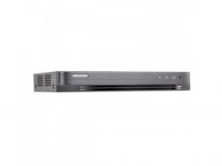 DVR HD Hikvision DS-7208HQHI-K1, 8 canale