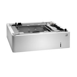 HP B5L34A Color LaserJet 550 Sheet Tray, CLJ M552/M553