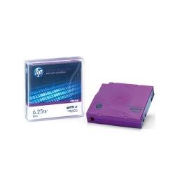 HP C7976B LTO-6 ULTRIUM 6.25TB