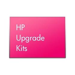 HP MSL LTO-4 Ultrium 1760 SAS Drive Upgrade Kit
