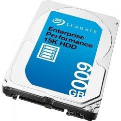 Hrad Disk server Seagate Enterprise Performance 600GB, SAS, 2.5 inch