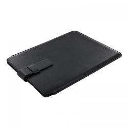 Husa 4World pentru iPad 2/3/4, 9.7inch, Black