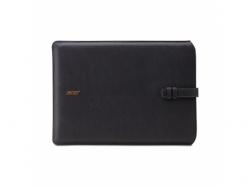 Husa Acer Swift pentru Laptop de 14inch, Gray