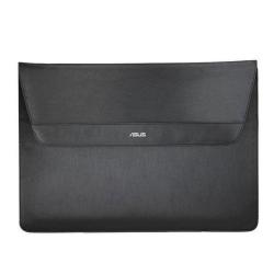 Husa Asus UltraSleeve pentru Laptop de 13.3inch, Black