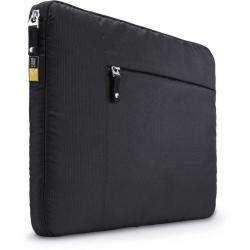 Husa Case Logic TS113K pentru Laptop de 13inch, Black