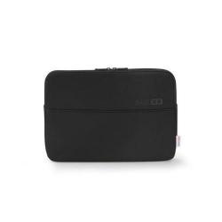 Husa Dicota BASE XX S pentru Laptop de 11.6inch, Black