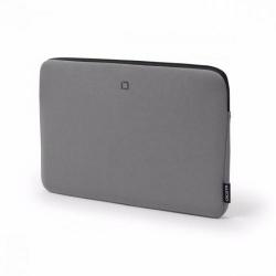 Husa Dicota Skin Base pentru laptop de 10-11.6inch, Grey