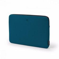 Husa Dicota Skin Base pentru laptop de 15-15.6inch, Blue