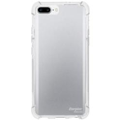 Husa Energizer ENCMA12IP7PTR pentru Apple iPhone 6 Plus / 7 Plus / 8 Plus (Transparent)