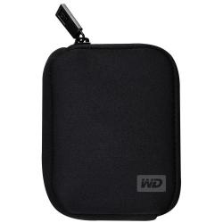 Husa Hard Disk Portabil Western Digital 2.5