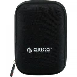 Husa HDD Orico PHD-25, 2.5inch, Black