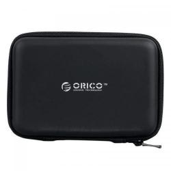 Husa HDD HDD Orico PHB-25, Black