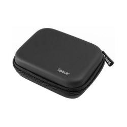 Husa HDD Spacer SPHD-001, 2.5inch, Black