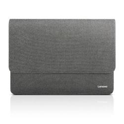 Husa Lenovo Ultra Slim pentru Laptop de 15.6inch, Grey