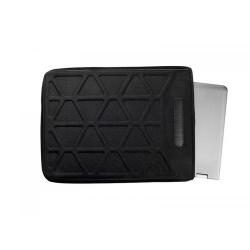Husa Modecom Shell 11 pentru Laptop de 10-11inch, Black