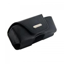 Husa Protectie 4World 01329, Black