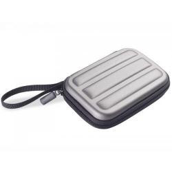Husa protectie Tracer H1 pentru GPS/HDD