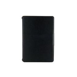 Husa/Stand 4World 09149 pentru iPad Mini, 7inch, Black