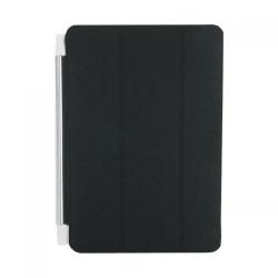 Husa/Stand 4World 09153 pentru  iPad Mini, 7inch, Black