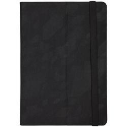 Husa.Stand Case Logic CBUE1210 pentru tableta de 9-10inch, Black