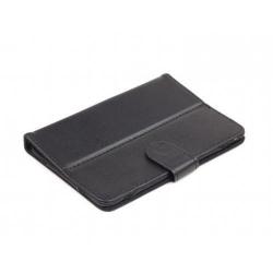 Husa/Stand Gembird TA-PC7-001 pentru tableta de 7inch, Black