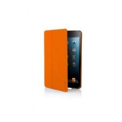 Husa/Stand Modecom California Little pentru iPad Mini, Orange