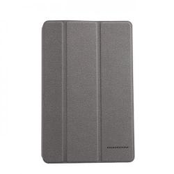 Husa/Stand Modecom FreeTab 9000, 8.9inch, Grey