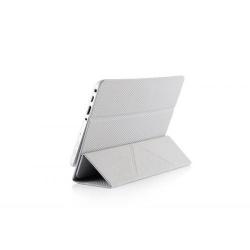 Husa/Stand Modecom Squid pentru Tableta de 7inch, Grey