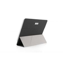 Husa/Stand Modecom Squid pentru Tableta de 8inch, Black