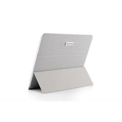 Husa/Stand Modecom Squid pentru Tableta de 8inch, Grey