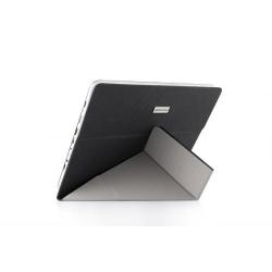 Husa/Stand Modecom Squid pentru Tableta de 9.7inch, Black