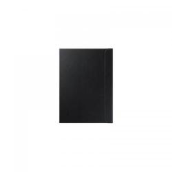 Husa/Stand Samsung EF-BT810P pentru SM-T810/SM-T815 Galaxy Tab S2 9.7inch, Black