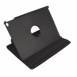 Husa/Stand Sandberg Cover stand Rotate pentru iPad Air 2, 9.7inch, Black