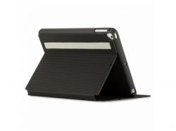 Husa/Stand Targus ClickIn iPad pentru iPad Pro, iPad Air 1/2, Black