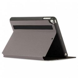 Husa/Stand Targus ClickIn iPad pentru iPad Pro, iPad Air 1/2, Grey