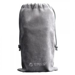 Husa universala Orico SA1810, Grey