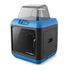 Imprimanta 3D Gembird FlashForge Inventor 2