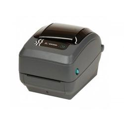 Imprimanta de etichete Zebra GX420D
