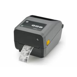 Imprimanta de etichete Zebra ZD420d