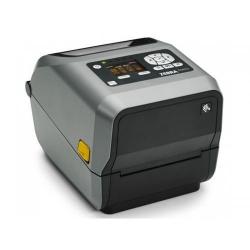 Imprimanta de etichete Zebra ZD620t
