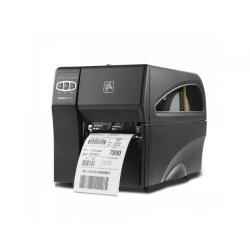 Imprimanta de etichete Zebra ZT220